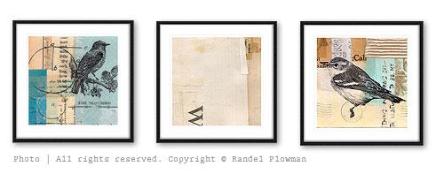 Randel Plowman